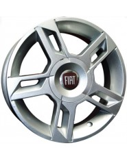 Roda Fiat Stilo Abarth