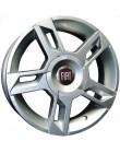 Roda Fiat
