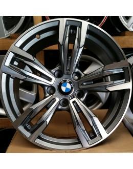 Roda original BMW