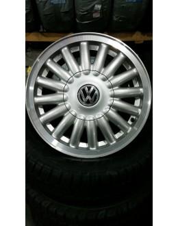 VW Bananinha