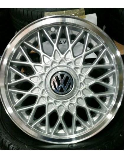 BBS VW original