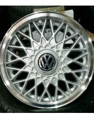BBS VW original