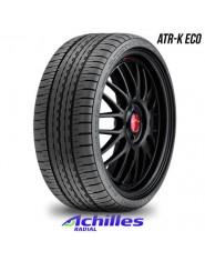 Pneu Achilles ATR-K