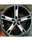 HeR Wheel Racing
