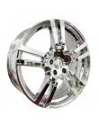 RAW Wheels Shift 2