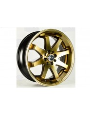 KR Wheels K59