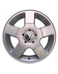 VW Gol / SaveiroTSI